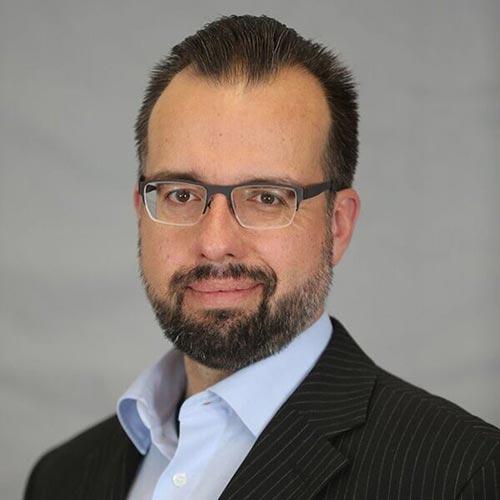 Tobias Zweckerl