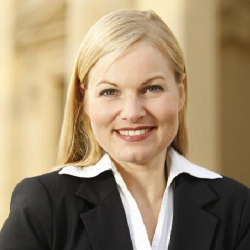 Dr. Mandy Risch-Kerst