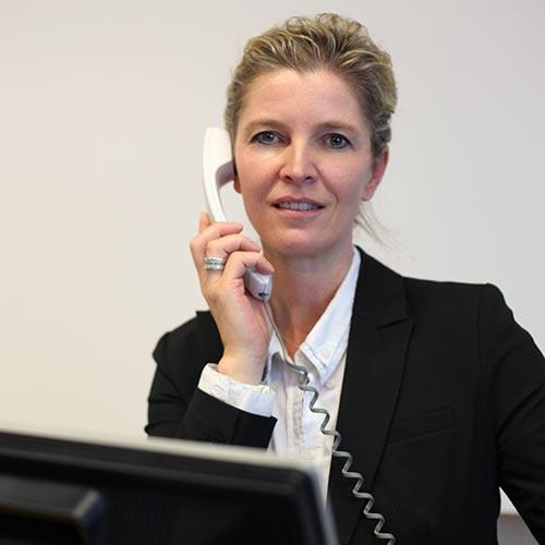 Sandra Weidmann 01 AVB Akademie