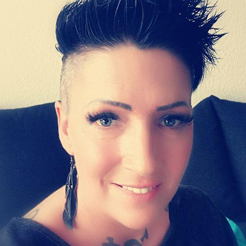 Nina Eiserloh