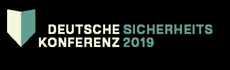 Deutsche Sicherheitskonferenz