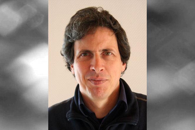 Michael Ebner