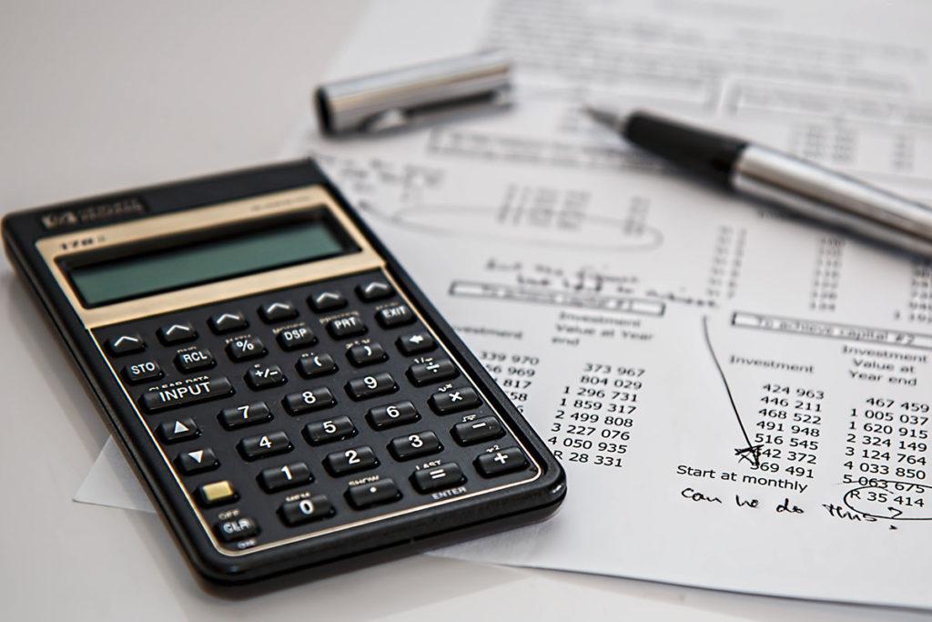 calculator 385506