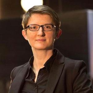 Milena Kopetz