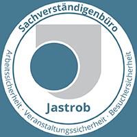 Unternehmensberatung olaf jastrob logo
