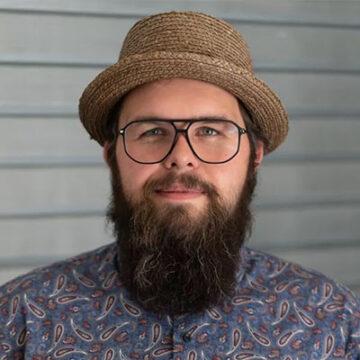 Patrick Meetgermany Podcast